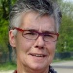 ine_de_vet, Parochiekerncommissie