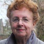 netty_van_dongen, Parochiekerncommissie