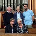organisten_06-2014 (640x513)