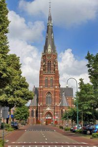 MM-kerk-JD