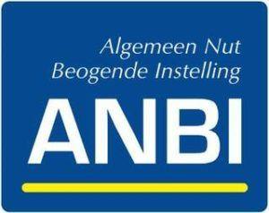 anbi-kleur