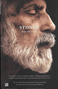 Stoner, van John Williams